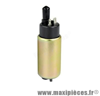 Pompe à essence immergée pour Yamaha XMAX 125/200/400/500/530cc, Majesty 400cc…