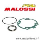 Prix spécial ! Joint pour haut moteur Malossi alu scooter Peugeot elyseo looxor speedfight trekker vivacity x fight 100cc