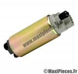 Pompe à essence immergée pour Suzuki Burgman 250/400cc