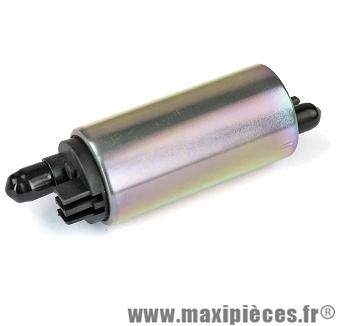 Pompe à essence immergée pour Honda SH 125/150/300cc