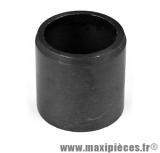 Réducteur de kit cylindre am6 pour passer de 28mm en 25mm