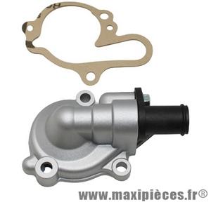 Corps de pompe a eau pour mécaboite minarelli am6 Aprilia Rs Rx 50,Peugeot Xp6…