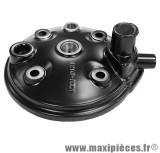 culasse type origine pour cpi sm sx 50cc (EOM 1210-1001)
