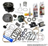 Pack réfection moteur type origine am6 rs rx mx tzr dtr dtx xp6 xps x-limit power beta rr sm mrx rs2 smx spike hrd ...
