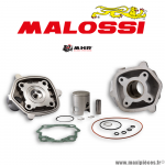 Kit haut moteur 50 cc malossi mhr : euro2 bultaco sm 50 astro derbi gpr senda drd x-treme sm gilera gsm ...