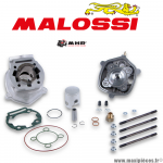 Kit haut moteur 50 cc malossi mhr pour 50 à boite moteur euro 3/4 aprilia rs rx 50 derbi gpr senda drd x-treme gilera rcr smt ...