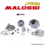 Kit haut moteur 50 cc malossi mhr team : euro3 aprilia rs rx 50 derbi gpr senda drd x-treme gilera rcr smt
