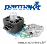 Haut moteur Parmakit fonte Ø41mm pour suzuki rmx smx 50cc