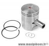 Piston adaptable type origine cpi supermoto 50