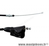 transmission / cable d'embrayage de 50 a boite pour Beta RR