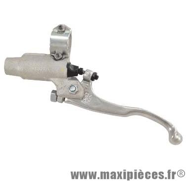 Maitre cylindre de frein avant ajp derbi drd pro edition x-race sm