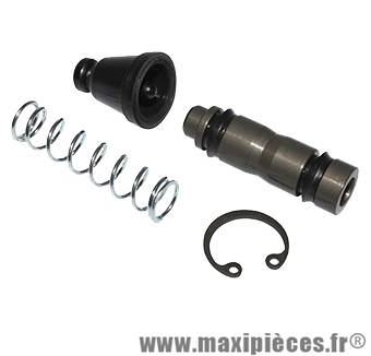 Kit réparation Maitre cylindre de frein avant AJP Ø11mm