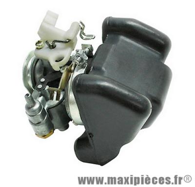 carburateur type origine pour peugeot 103 vogue/103 z