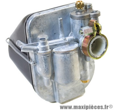carburateur adaptable type origine motobécane mbk 88 motorisation AV7