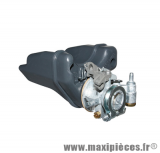 Prix spécial ! Carburateur Ø12mm Gurtner origine pour cyclomoteur peugeot 103 sp/mvl