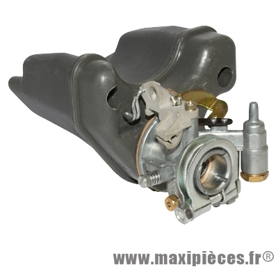 carburateur adaptaptable type origine peugeot 103 sp/mvl
