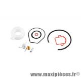 Kit réparation complet pour carburateur SHA (14/15/16)