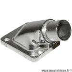 Pipe d'admission 15mm pour cyclomoteur Peugeot 103 spx rcx