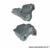 Filtre a air Gurtner pour cyclomoteur Peugeot 103 sp/mvl