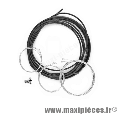 Kit_cable_gaz_decompresseur_starter_peugeot_103.png