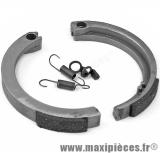 mâchoires d'embrayage de cyclo pour Peugeot 103 sp mvl vogue