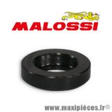 Entretoise pour variateur Malossi Multivar Peugeot 103 RCX, -SPX-AIR/H2O 50cc *Prix spécial !