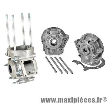 Carter moteur pour cyclomoteur Peugeot 103