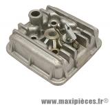 Prix spécial ! Culasse pour Peugeot 103 rcx spx liquide modèle a décompresseur.
