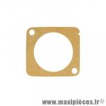 Joint de platine stator pour cyclomoteur MBK 51 * Prix spécial !