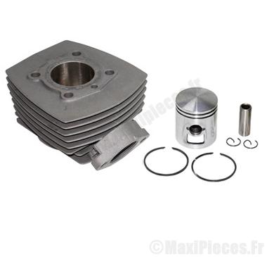kit cylindre alu adapt peugeot 103 air bride