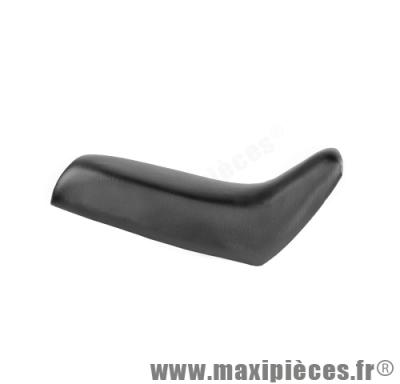 Selle noir adaptable pour Yamaha pw 50cc
