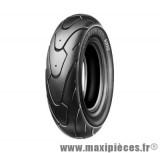 Prix spécial ! Pneu Scoot Michelin Bopper 120/90X10 TL/TT 57L (Type pneus route)