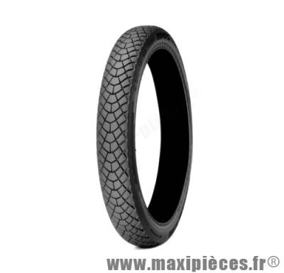 Pneu moto Michelin M45 2.75X17 TT 47S