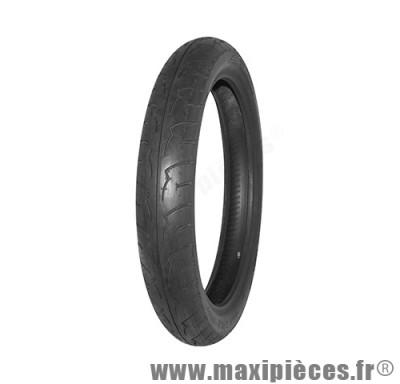 Pneu moto Michelin Pilot Activ 100/90X19 TL/TT 57V