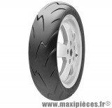 Pneu Scoot Sava/Mitas Maxima Max 130/60X13 TL 53L