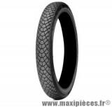 Pneu moto Michelin M45 80/80X16 TL/TT 45S