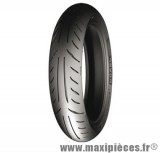 Pneu Scoot Michelin Power Pure 120/70X15 TL 56S