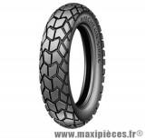 Pneu moto Michelin Sirac 120/90X17 TT 64T