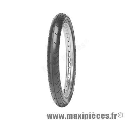 Pneu cyclo Sava MC2 2-1/4X16 TT 38J