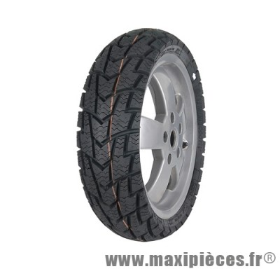 Pneu Scoot Sava MC32 80/80X14 TL/TT 53L