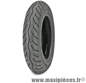 Pneu Scoot Duro DM1059 110/90X12 TL 64P