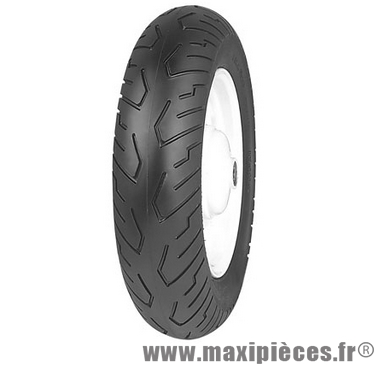 Pneu Scoot Sava MC6 110/80X10 TL/TT 61J