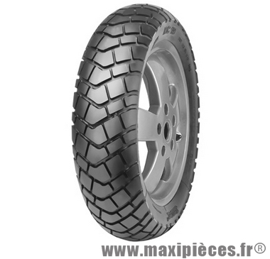 Pneu Scoot Sava MC19 130/80X12 TL 60J