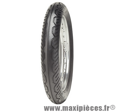 Destockage ! Pneu de cyclo 90/90/16 48P Sava MC9