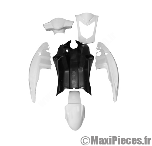 Kit_carrosserie_blanc_kymco_agility_50_selle_mono.png