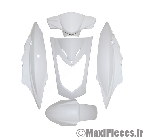 Kit_carrosserie_blanc_kymco_agility_selle_biplace.png