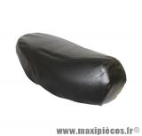 Housse de selle adaptable pour scooter yamaha bws, Mbk booster jusqu'à 2003