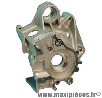 Prix spéciale ! carter moteur adaptable origine pour nitro/ovetto/sr50/f12 (coté allumage droit)