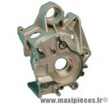 Prix spécial ! Carter moteur adaptable origine pour nitro/ovetto/sr50/f12 (coté allumage droit)