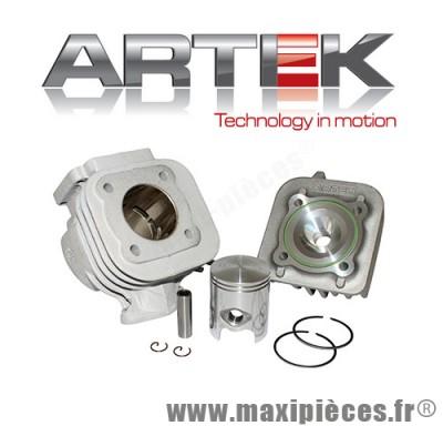kit haut moteur artek k2 pour booster stunt ng rocket ...